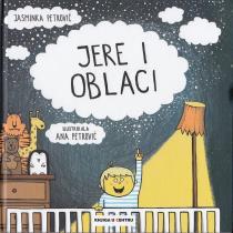 http://www.knjiznica-zlatar.hr/foto-knjige/28678.jpg