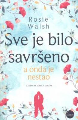 http://www.knjiznica-zlatar.hr/foto-knjige/28689.jpg