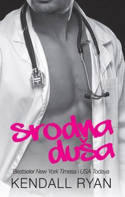 http://www.knjiznica-zlatar.hr/foto-knjige/28692.jpg