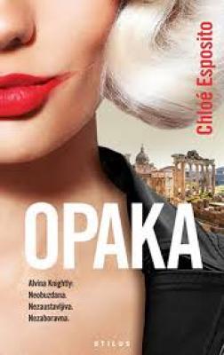 http://www.knjiznica-zlatar.hr/foto-knjige/28693.jpg