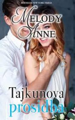 http://www.knjiznica-zlatar.hr/foto-knjige/28694.jpg