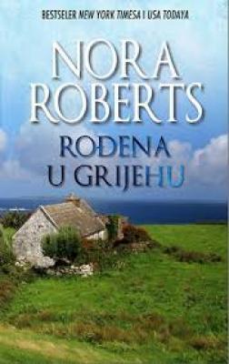 http://www.knjiznica-zlatar.hr/foto-knjige/28697.jpg