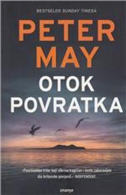 http://www.knjiznica-zlatar.hr/foto-knjige/28705.jpg