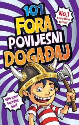 http://www.knjiznica-zlatar.hr/foto-knjige/28706.jpg