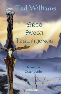 http://www.knjiznica-zlatar.hr/foto-knjige/28707.jpg