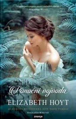 http://www.knjiznica-zlatar.hr/foto-knjige/28719.jpg