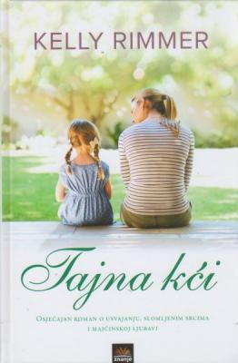 http://www.knjiznica-zlatar.hr/foto-knjige/28727.jpg