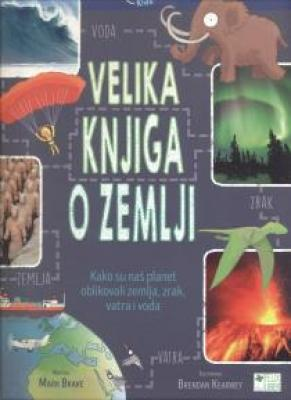 http://www.knjiznica-zlatar.hr/foto-knjige/28795.jpg