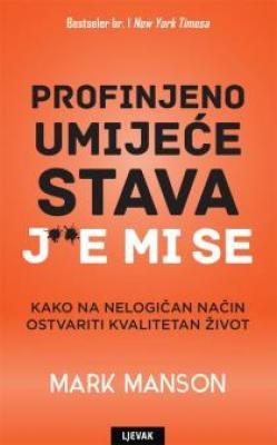 http://www.knjiznica-zlatar.hr/foto-knjige/28812.jpg