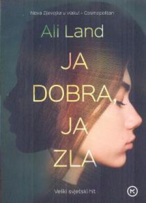 http://www.knjiznica-zlatar.hr/foto-knjige/28821.jpg