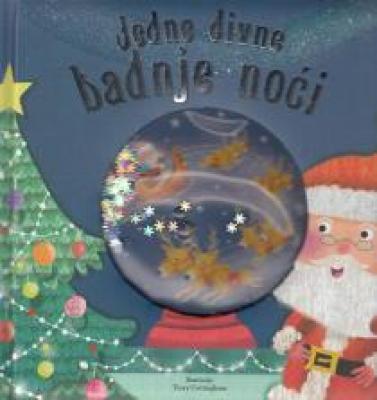 http://www.knjiznica-zlatar.hr/foto-knjige/28833.jpg