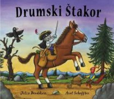 http://www.knjiznica-zlatar.hr/foto-knjige/28835.jpg