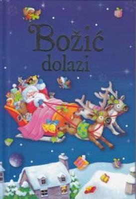 http://www.knjiznica-zlatar.hr/foto-knjige/28836.jpg