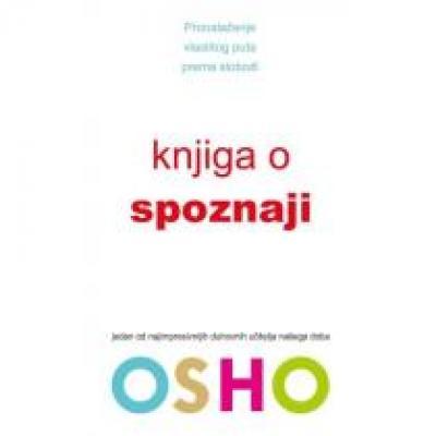 http://www.knjiznica-zlatar.hr/foto-knjige/28852.jpg
