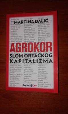 http://www.knjiznica-zlatar.hr/foto-knjige/28879.jpg
