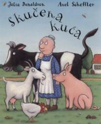 http://www.knjiznica-zlatar.hr/foto-knjige/28888.jpg