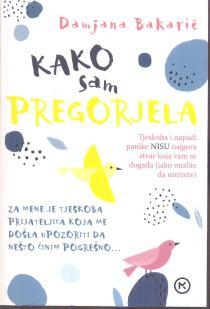 http://www.knjiznica-zlatar.hr/foto-knjige/28889.jpg