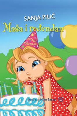 http://www.knjiznica-zlatar.hr/foto-knjige/28891.jpg