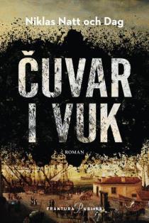 http://www.knjiznica-zlatar.hr/foto-knjige/28909.jpg