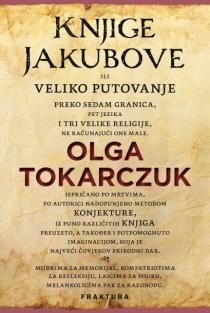 http://www.knjiznica-zlatar.hr/foto-knjige/28910.jpg
