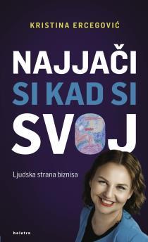 http://www.knjiznica-zlatar.hr/foto-knjige/28920.jpg