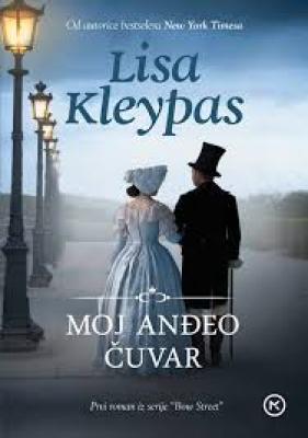 http://www.knjiznica-zlatar.hr/foto-knjige/28939.jpg