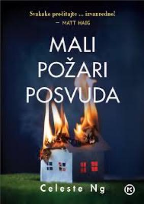 http://www.knjiznica-zlatar.hr/foto-knjige/28941.jpg