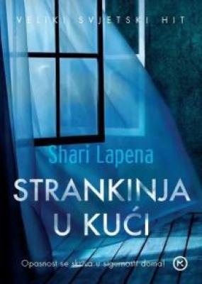 http://www.knjiznica-zlatar.hr/foto-knjige/28942.jpg