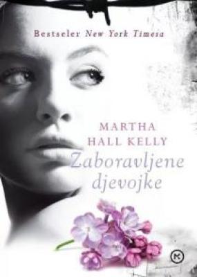 http://www.knjiznica-zlatar.hr/foto-knjige/28944.jpg