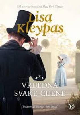 http://www.knjiznica-zlatar.hr/foto-knjige/28945.jpg