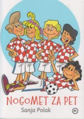 http://www.knjiznica-zlatar.hr/foto-knjige/28948.jpg