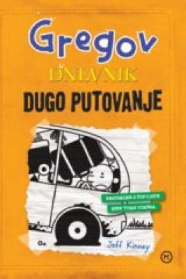 http://www.knjiznica-zlatar.hr/foto-knjige/28952.jpg