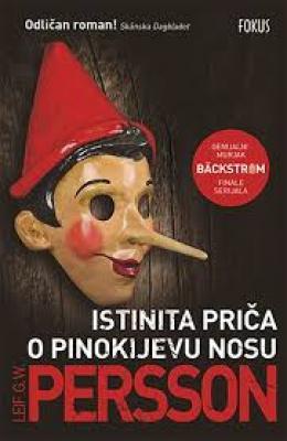 http://www.knjiznica-zlatar.hr/foto-knjige/28983.jpg