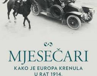 http://www.knjiznica-zlatar.hr/foto-knjige/28988.jpg