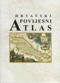 http://www.knjiznica-zlatar.hr/foto-knjige/28990.jpg