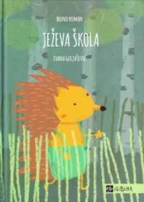 http://www.knjiznica-zlatar.hr/foto-knjige/28991.jpg