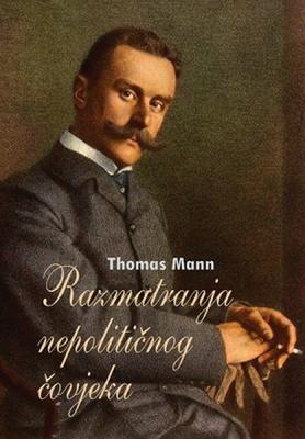 http://www.knjiznica-zlatar.hr/foto-knjige/28993.jpg