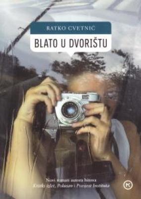 http://www.knjiznica-zlatar.hr/foto-knjige/28998.jpg