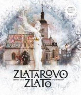 http://www.knjiznica-zlatar.hr/foto-knjige/29009.jpg