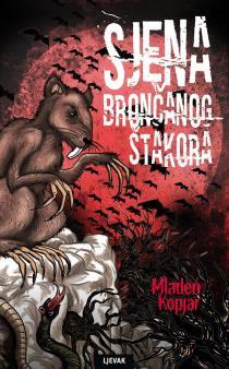 http://www.knjiznica-zlatar.hr/foto-knjige/29010.jpg