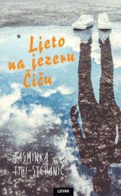 http://www.knjiznica-zlatar.hr/foto-knjige/29011.jpg