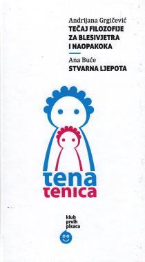 http://www.knjiznica-zlatar.hr/foto-knjige/29028.jpg