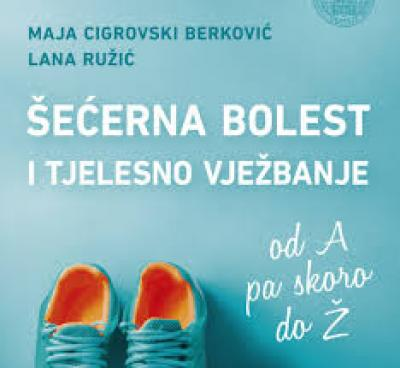 http://www.knjiznica-zlatar.hr/foto-knjige/29071.jpg