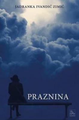 http://www.knjiznica-zlatar.hr/foto-knjige/29078.jpg