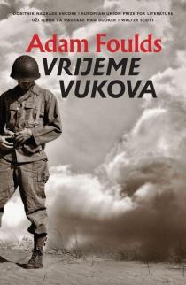 http://www.knjiznica-zlatar.hr/foto-knjige/29079.jpg