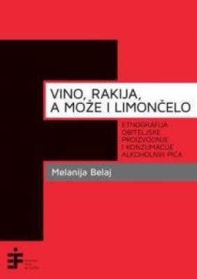 http://www.knjiznica-zlatar.hr/foto-knjige/29082.jpg