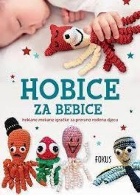 http://www.knjiznica-zlatar.hr/foto-knjige/29085.jpg