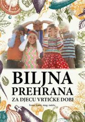 http://www.knjiznica-zlatar.hr/foto-knjige/29087.jpg