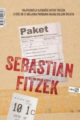 http://www.knjiznica-zlatar.hr/foto-knjige/29091.jpg