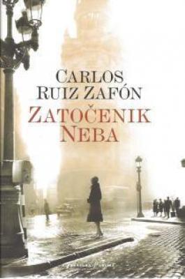 http://www.knjiznica-zlatar.hr/foto-knjige/29093.jpg